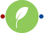 icona-ambiente